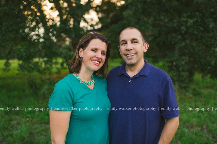 bristol-family-emily-walker-photography-florida-photographer-75BLOG
