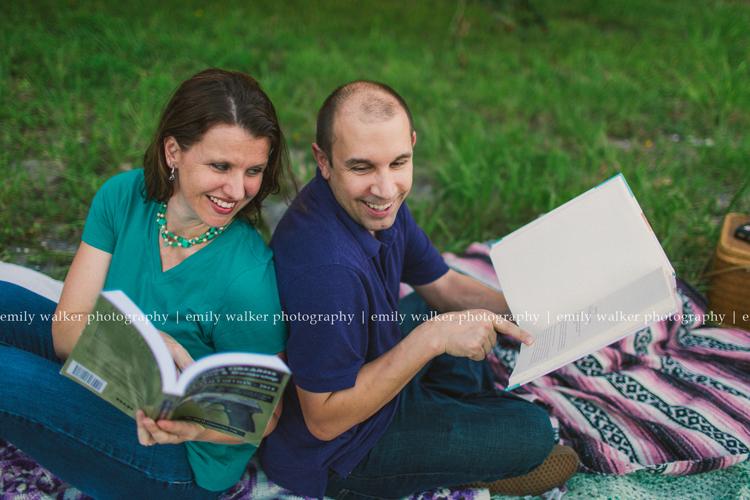 bristol-family-emily-walker-photography-florida-photographer-77BLOG