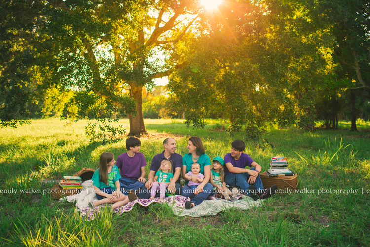 bristol-family-emily-walker-photography-florida-photographer-7BLOG