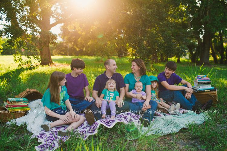 bristol-family-emily-walker-photography-florida-photographer-8BLOG