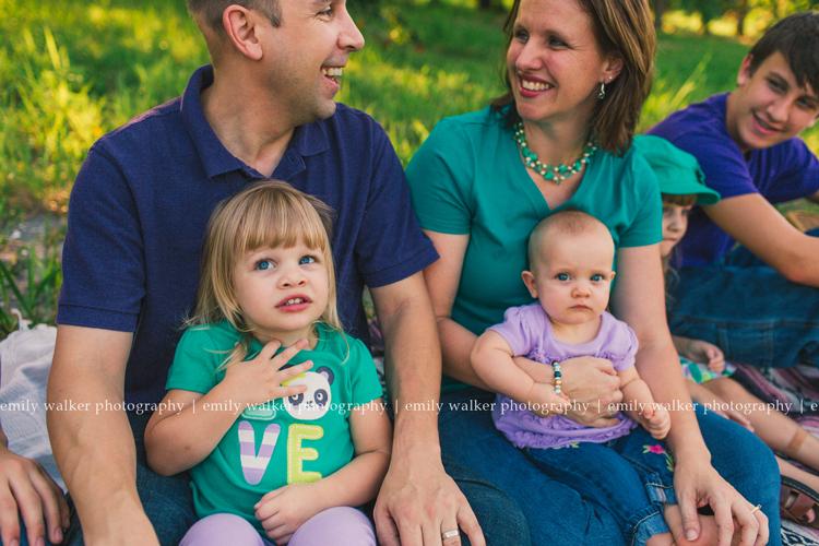bristol-family-emily-walker-photography-florida-photographer-9BLOG