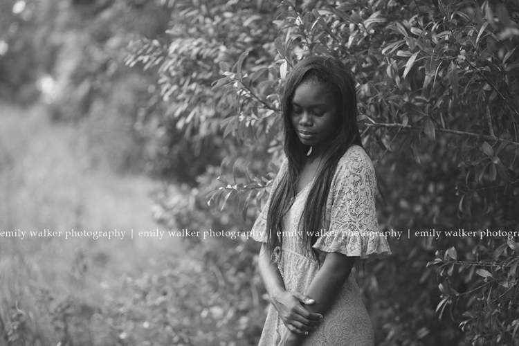 greveria-ewar-senior-photographer-emily-walker-photography-10BLOG