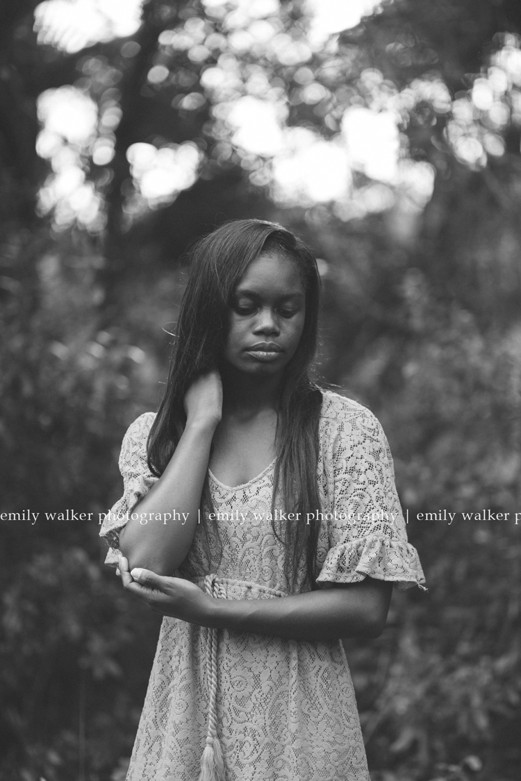 greveria-ewar-senior-photographer-emily-walker-photography-14BLOG