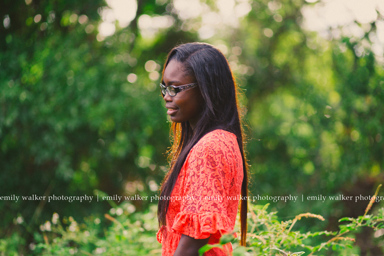 greveria-ewar-senior-photographer-emily-walker-photography-18BLOG