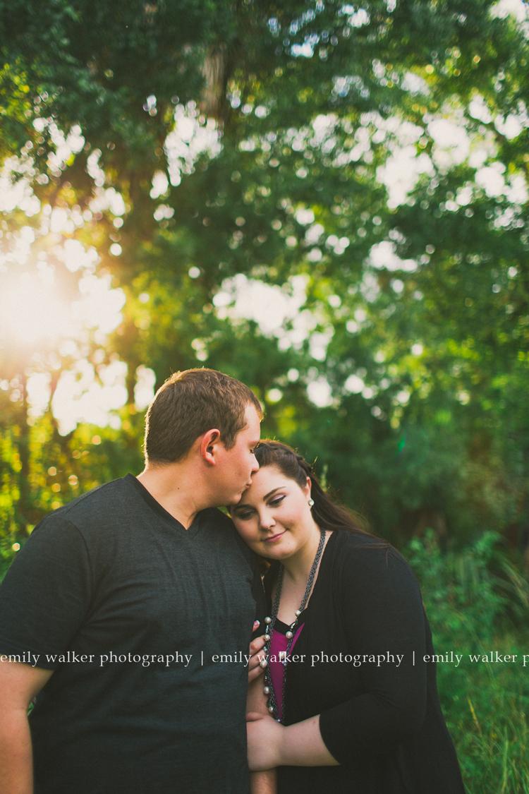 kayla-jared-engagement-florida-emily-walker-photography-19BLOG