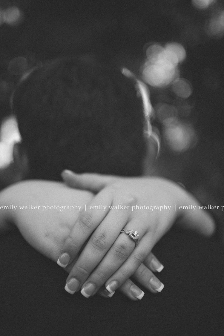 kayla-jared-engagement-florida-emily-walker-photography-23BLOG
