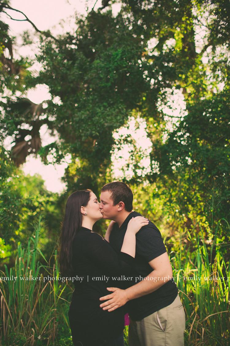 kayla-jared-engagement-florida-emily-walker-photography-25BLOG