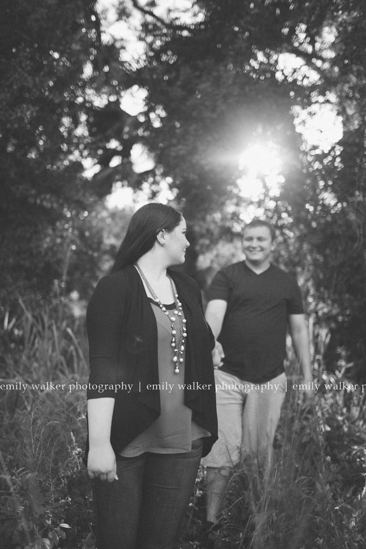kayla-jared-engagement-florida-emily-walker-photography-26BLOG