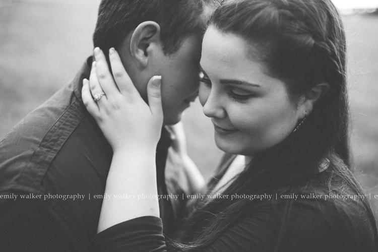 kayla-jared-engagement-florida-emily-walker-photography-31BLOG