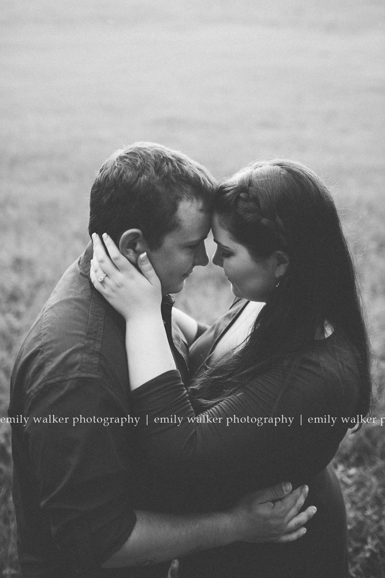 kayla-jared-engagement-florida-emily-walker-photography-33BLOG