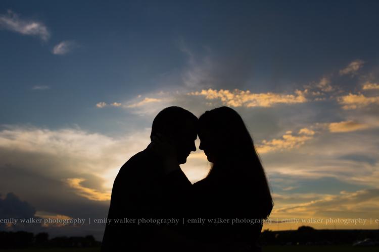 kayla-jared-engagement-florida-emily-walker-photography-34BLOG