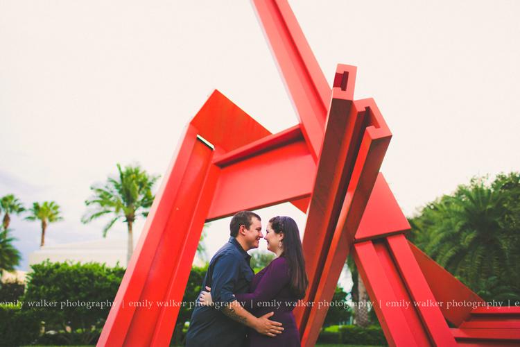 kayla-jared-engagement-florida-emily-walker-photography-35BLOG