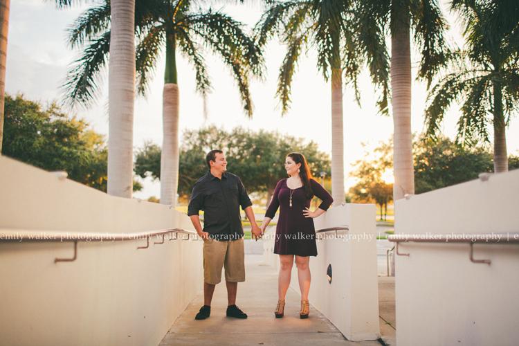 kayla-jared-engagement-florida-emily-walker-photography-36BLOG