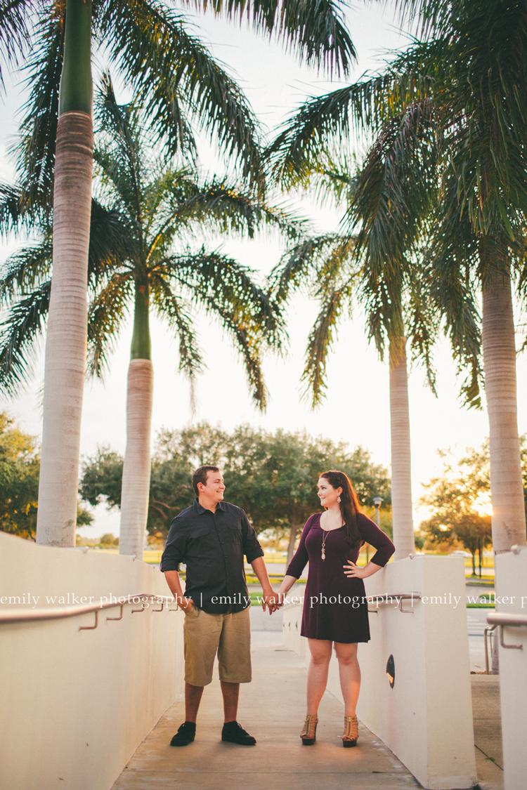 kayla-jared-engagement-florida-emily-walker-photography-37BLOG