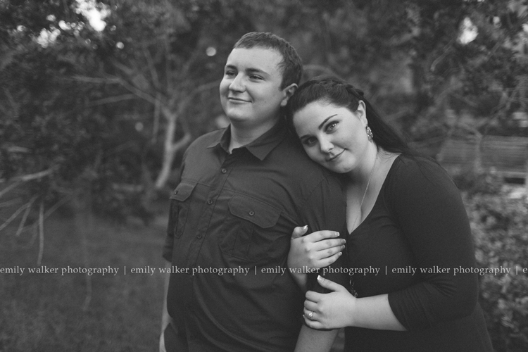 kayla-jared-engagement-florida-emily-walker-photography-40BLOG