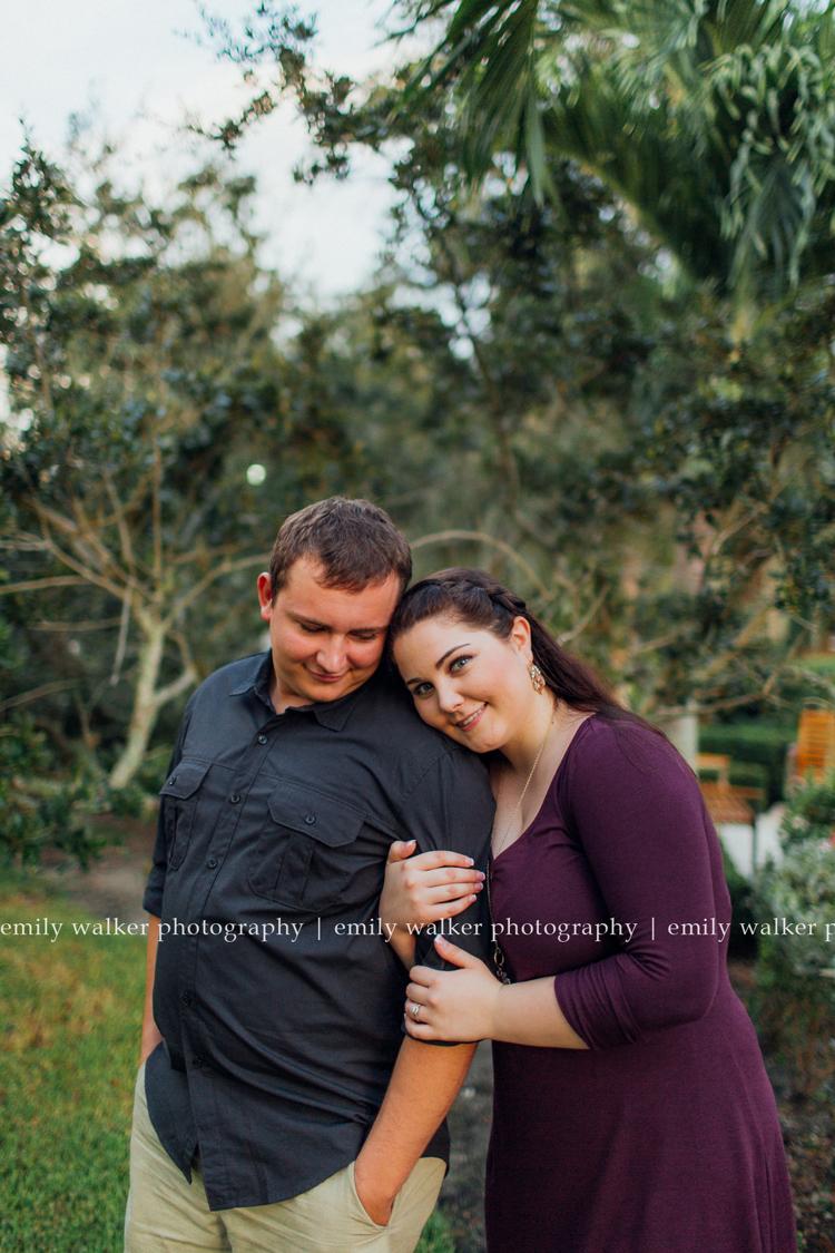 kayla-jared-engagement-florida-emily-walker-photography-41BLOG