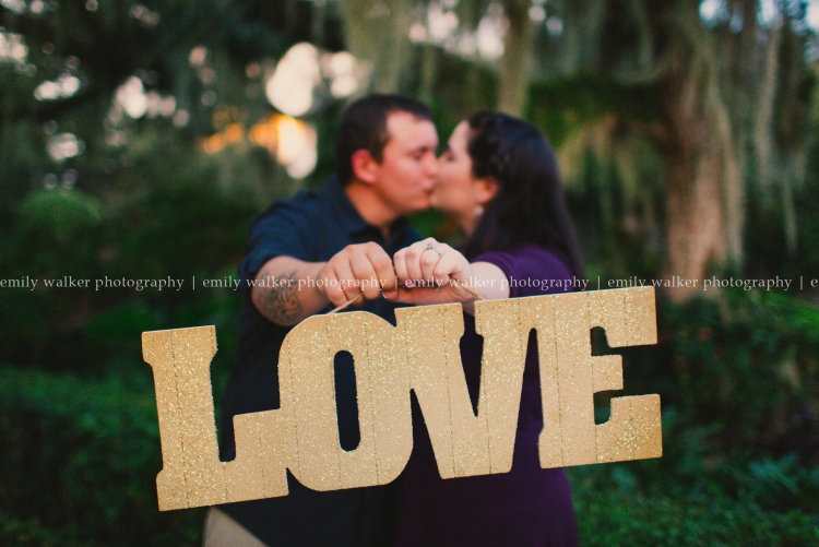 kayla-jared-engagement-florida-emily-walker-photography-43BLOG