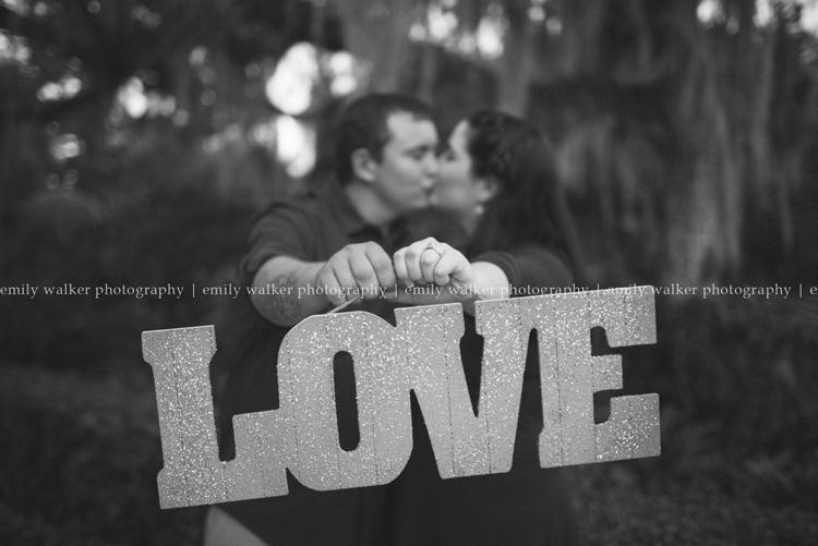 kayla-jared-engagement-florida-emily-walker-photography-44BLOG
