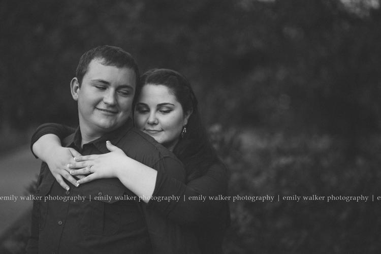 kayla-jared-engagement-florida-emily-walker-photography-47BLOG