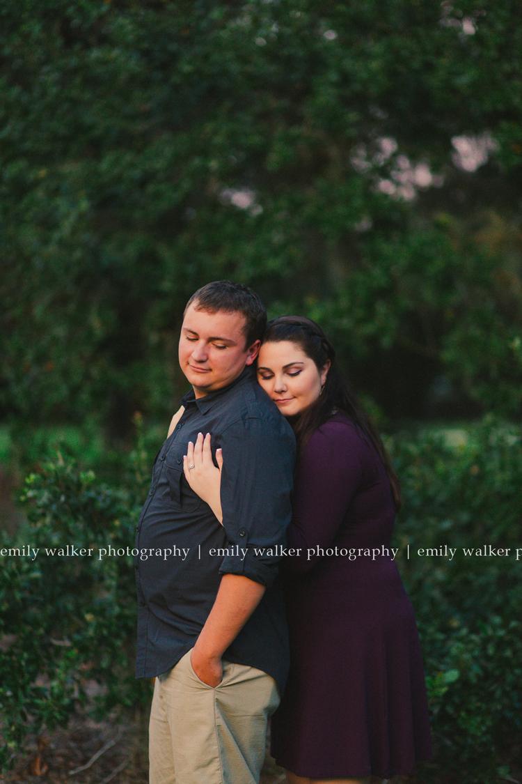 kayla-jared-engagement-florida-emily-walker-photography-48BLOG
