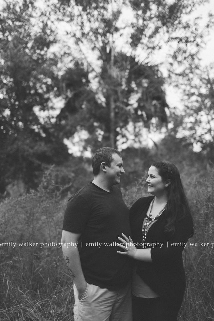 kayla-jared-engagement-florida-emily-walker-photography-4BLOG