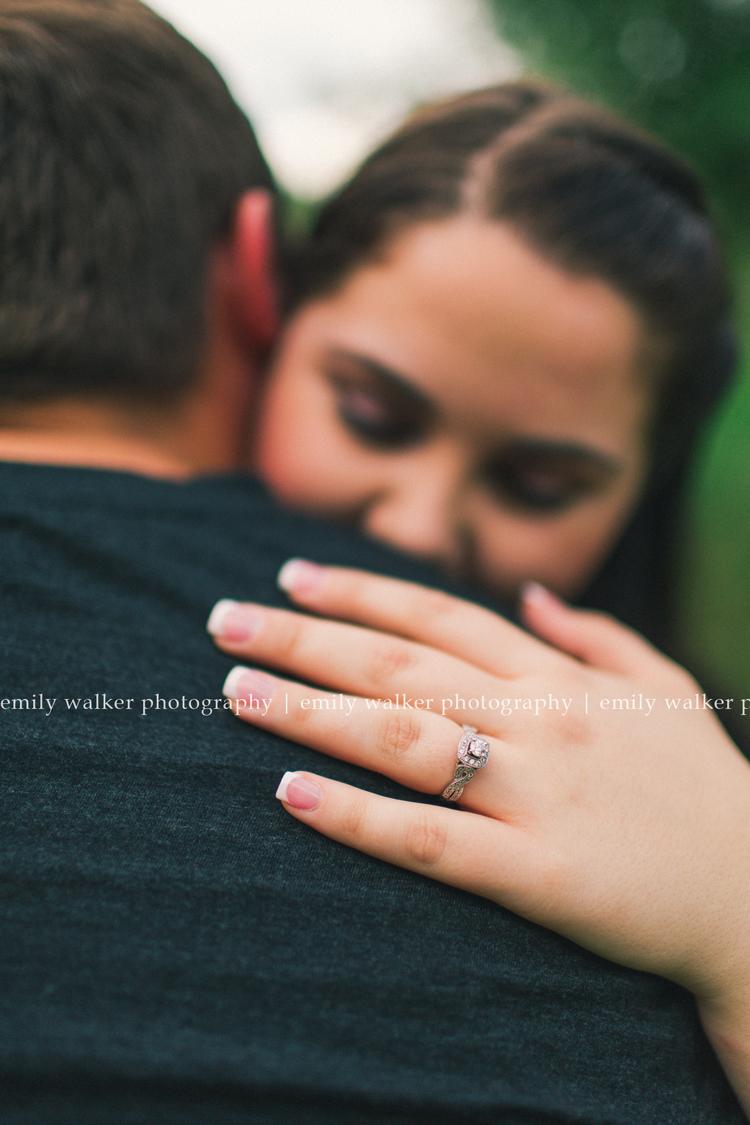 kayla-jared-engagement-florida-emily-walker-photography-5BLOG