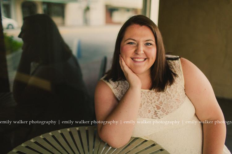 peyton-snarey-emily-walker-photography-senior-photographer-1BLOG