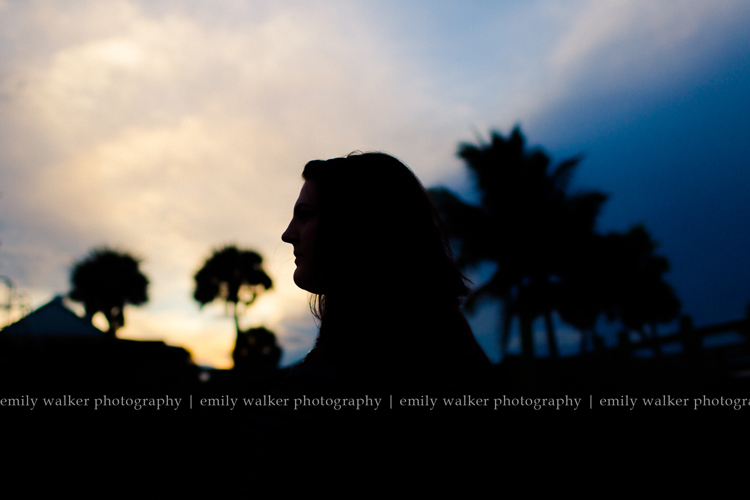 peyton-snarey-emily-walker-photography-senior-photographer-46BLOG