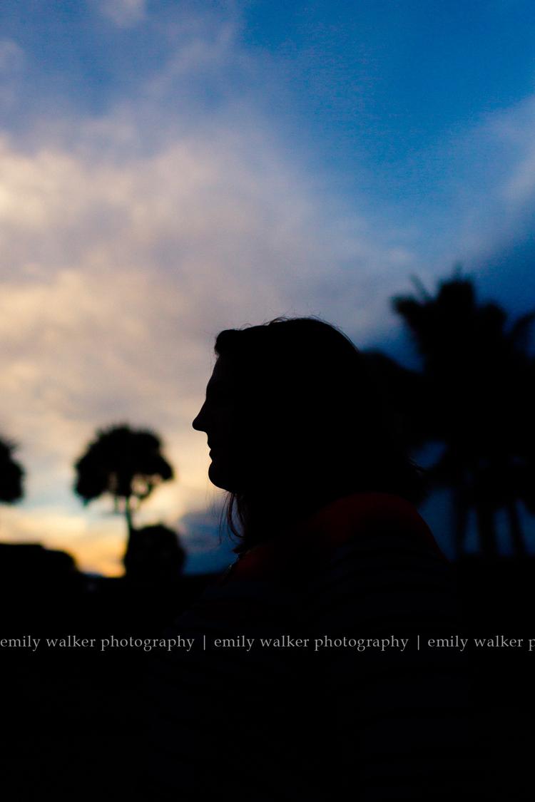 peyton-snarey-emily-walker-photography-senior-photographer-47BLOG