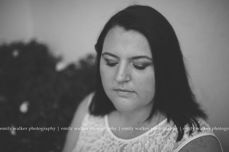 peyton-snarey-emily-walker-photography-senior-photographer-4BLOG