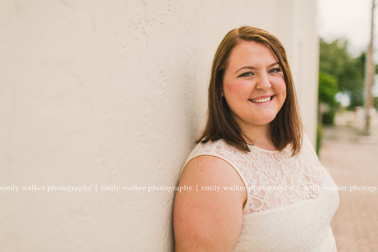 peyton-snarey-emily-walker-photography-senior-photographer-6BLOG
