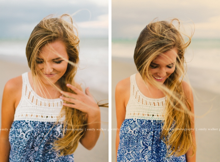 kelsey-fischer-emily-walker-photography-senior-photographer-florida-45-46