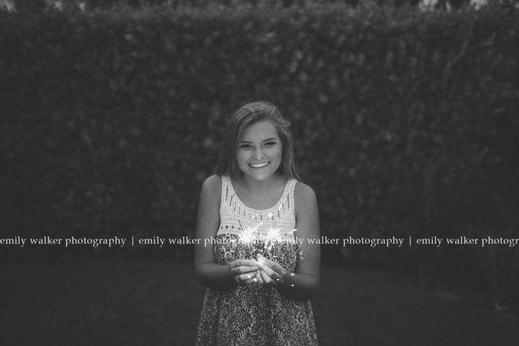 © Emily Walker Photography 2015