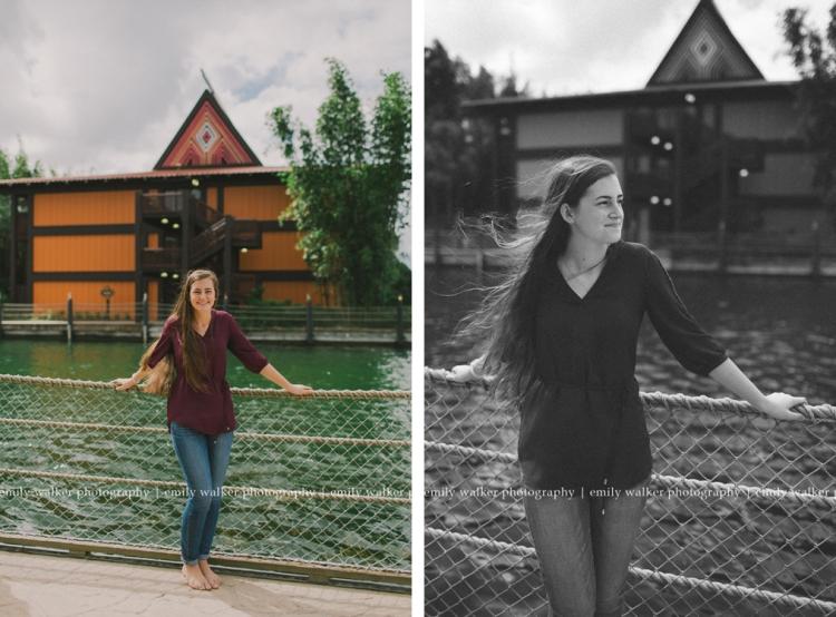lauren-walt-disney-world-senior-session-emily-walker-photography-18-19