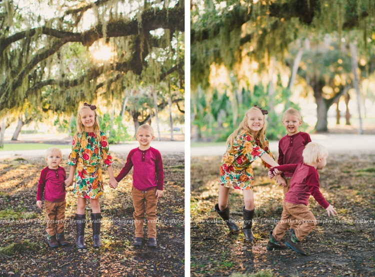 love-family-session-emily-walker-photography-22-23