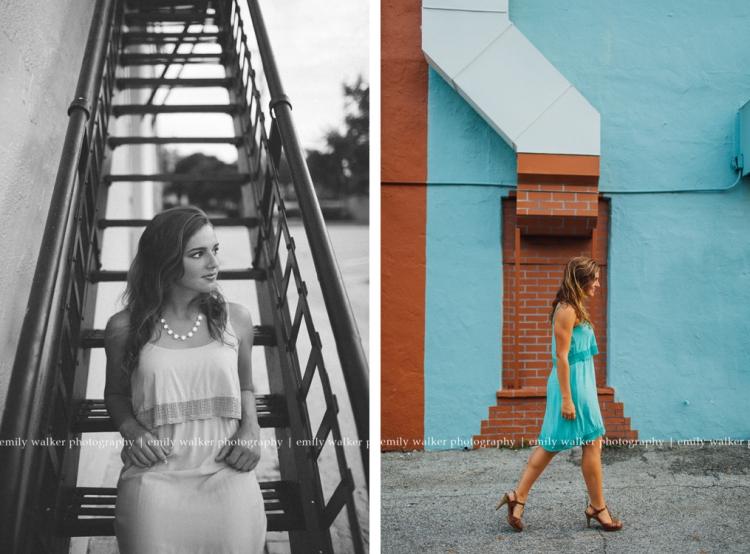 rachel-gage-emily-walker-photography-41-45