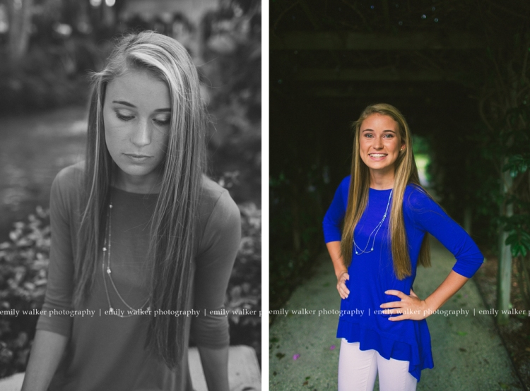 madison-morgan-emily-walker-photography-2-3
