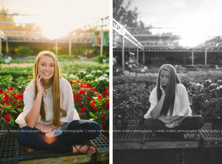 madison-morgan-emily-walker-photography-29-30