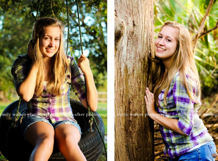 Allison-11-2011-1-2-Emily-Walker-Photography