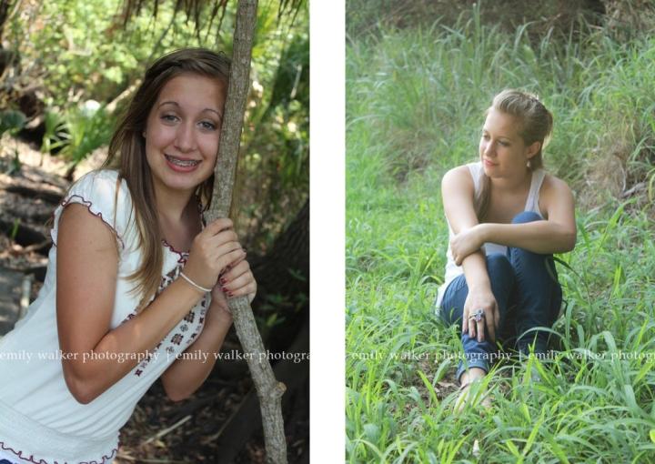 Allison-6-16-2011-1-2-Emily-Walker-Photography