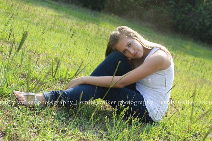 Allison-6-16-2011-3-Emily-Walker-Photography
