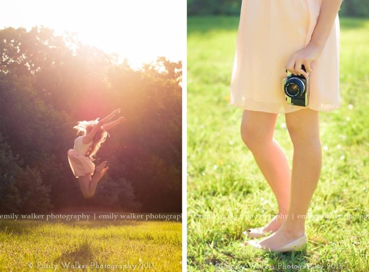 Allison-6-2013-Emily-Walker-Photography-2