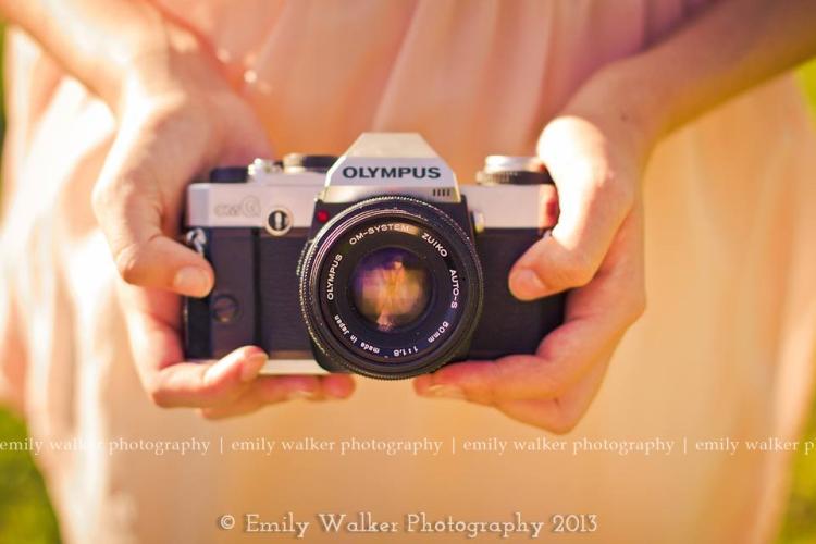 Allison-6-2013-Emily-Walker-Photography-3