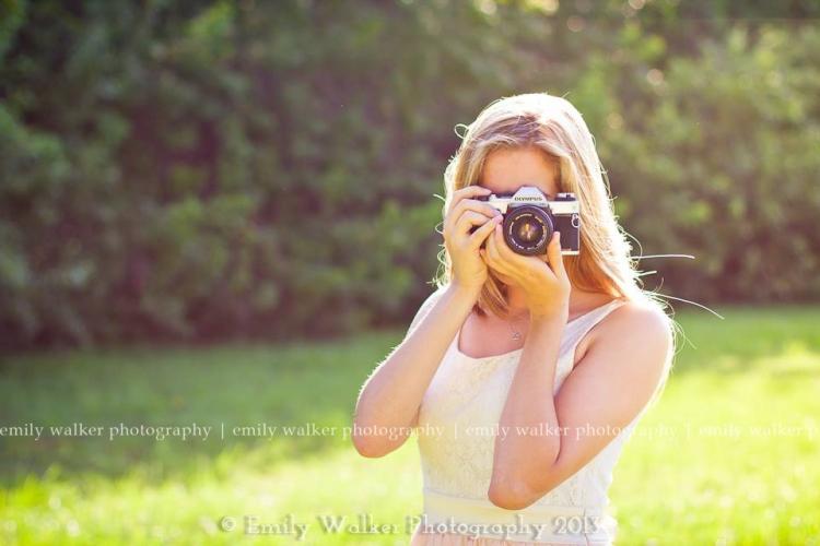 Allison-6-2013-Emily-Walker-Photography-5-7