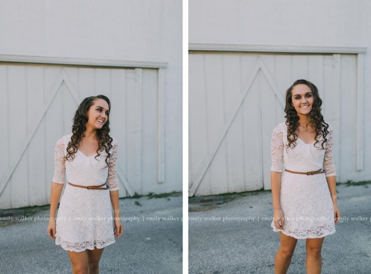 Danielle-Montgomery-Emily-Walker-Photography-3-4