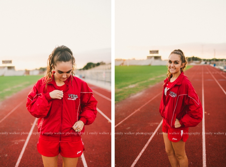 Danielle-Montgomery-Emily-Walker-Photography-48-49