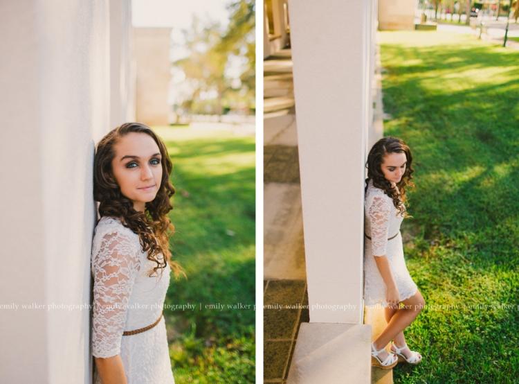 Danielle-Montgomery-Emily-Walker-Photography-6-7