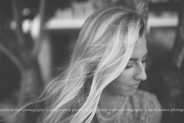 Kaela-Miller-Emily-Walker-Photography-10