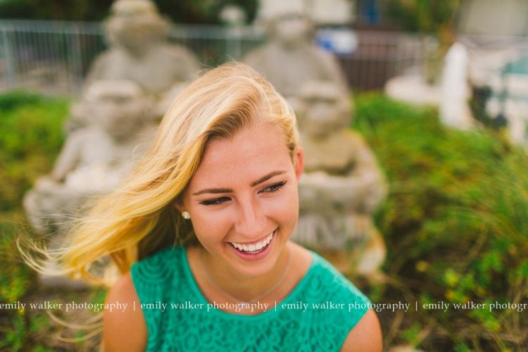 Kaela-Miller-Emily-Walker-Photography-13