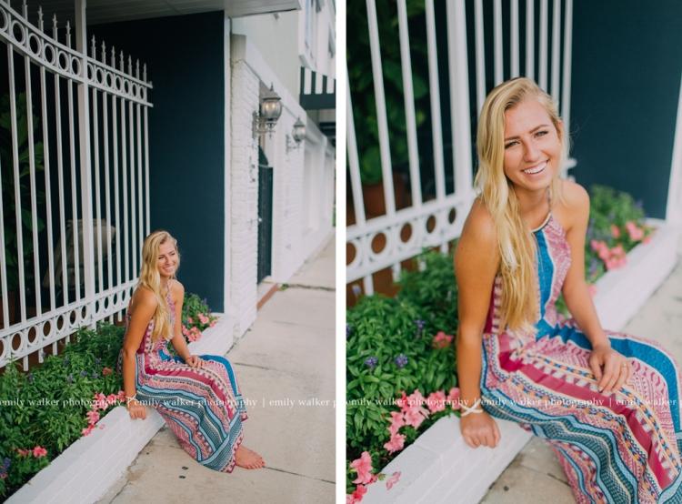 Kaela-Miller-Emily-Walker-Photography-29-30